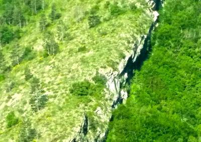 Feli photographe des Alpes du sud