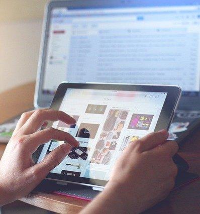 50nuancesdeweb site internet creation