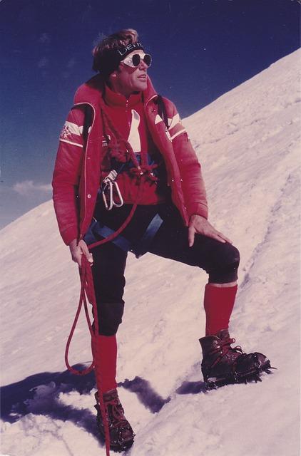 50nuancesdeweb site web guide de montagne
