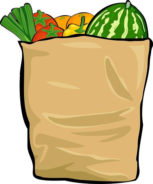 50nuancesdeweb fruits et légumes vente