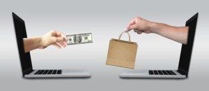 50nuancesdeweb site internet boutique