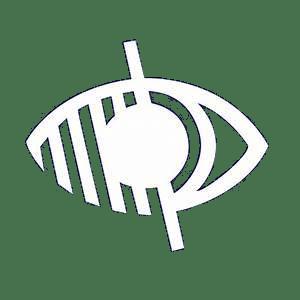 aide sonore malvoyant site web